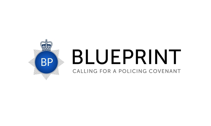 Blueprint: The Police Oracle campaign calling on the government to meet its obligation of protecting officers both in the job and when they have been forced out of the service because of physical injuries or mental trauma