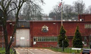Close failing Feltham say prison reformers after latest review