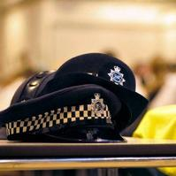 Police uniform 'restricting and injuring officers'