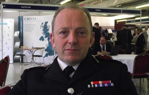 Future of ACPO: Case To Be Made