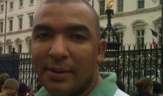 Officers could face charges over Leon Briggs death