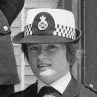 Secret evidence on murder of PC Yvonne Fletcher could be heard for first time