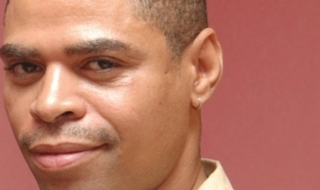 Met police told to bring misconduct charges against Sean Rigg officers- ten years after death