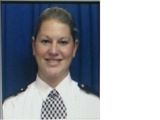 Met Officer: Post Mortem Results Inconclusive