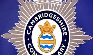 Man on Sex Offenders Register tries to join Cambridgeshire force