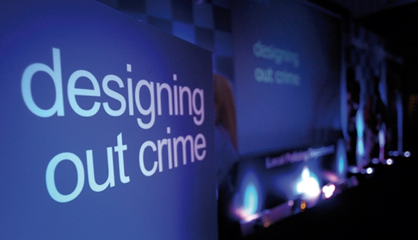 Crime Prevention Academy launches four distance learning courses