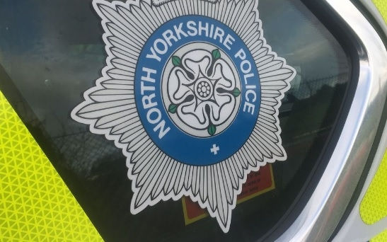 North Yorkshire: Unreserved apology from the force