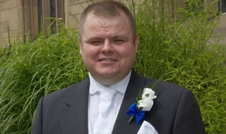 PC Neil Doyle death trial verdict: wife and police colleagues react