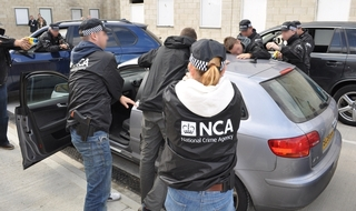 National Crime Agency conducts internal investigation following concerns around warrants