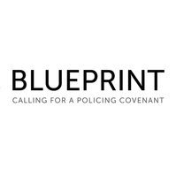 BluePrint: Calling for a brighter future for our police officers