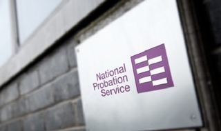 Probation professionalisation