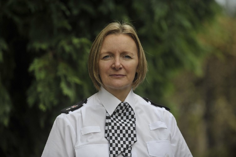Mental Health Expectations On Police 'Unacceptable'