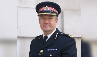 Direct entry detective plan at UK's economic crime force