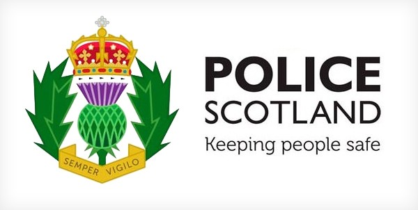 Police Scotland: Officer numbers and crime rates fall