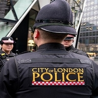 City of London commits to recruit 40 per cent BAME officers