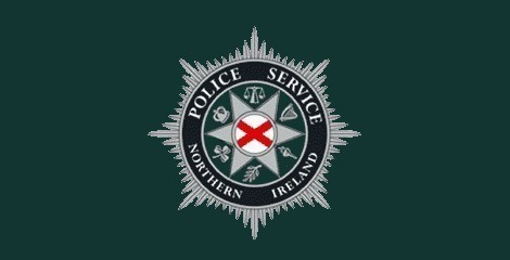 Barracks Murder Probe: PSNI Detectives Press On
