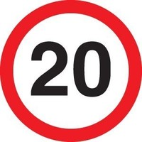 Enforcement guidance on 20mph limits 'is being redrawn'