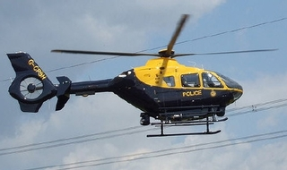 National Police Air Service needs 'urgent reform'