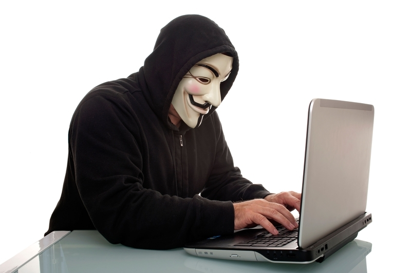 the would be perpetrators of crime over the internet Today, so many threats are made on the internet it is hard to  that the criminal  law is concerned with behavior of perpetrators, not on salving.