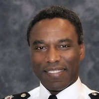 Chief Super hits back over 'inaccurate' newspaper article on Met race issues