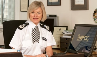 Police chiefs 'eager' to introduce new online crime reporting system