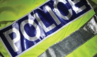 A Bedfordshire Police officer is facing misconduct charges