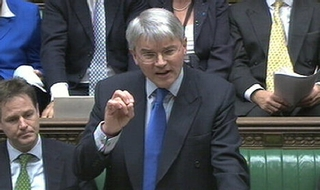 Andrew Mitchell 'did call officer a pleb'