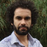 Policing and a week like no other