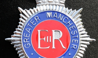 GMP to provide a named contact officer to every resident