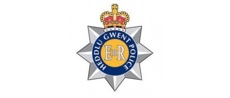 Gwent officer denies on-duty sex
