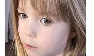 PM Orders UK Police To Review McCann Case