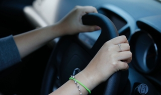 57 per cent of tested drivers were drug-driving