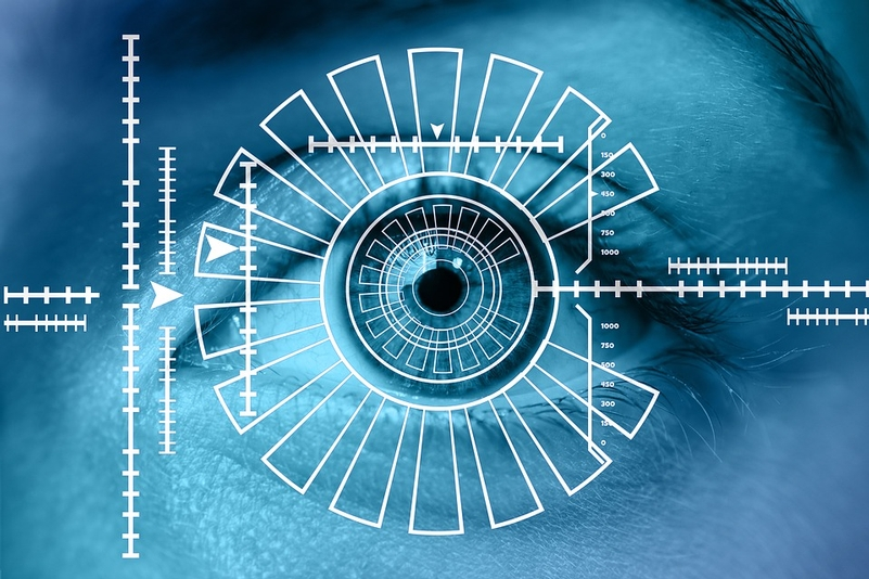 Forces turn to biometric authentication as the final frontier in public safety