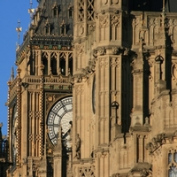 MPs call on government to ensure pensions parity