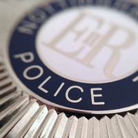 Innovative ideas for Police and Crime Commissioners