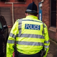 Public says cuts in police numbers 'to blame for rise in crime', poll reveals