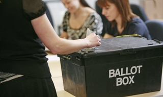 PCC elections slated for May