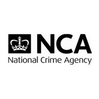 NCA weak spot 'at mercy of criminals'