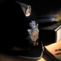 Thousands of officers protected from pension reforms