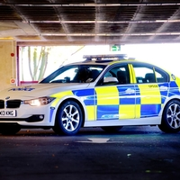 Road policing bible gets an overhaul
