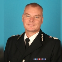 Chief defends force after Halliwell conviction