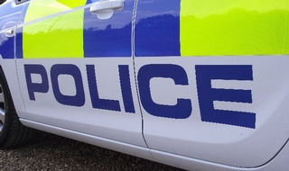 IOPC finds Warwickshire officers could not have avoided fatal crash