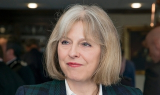 Give PCCs powers to set up free schools, says Home Secretary