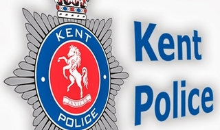 Kent DS dismissed for attempting to have relations with vulnerable victim