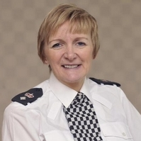 Alarm over threat to neighbourhood policing