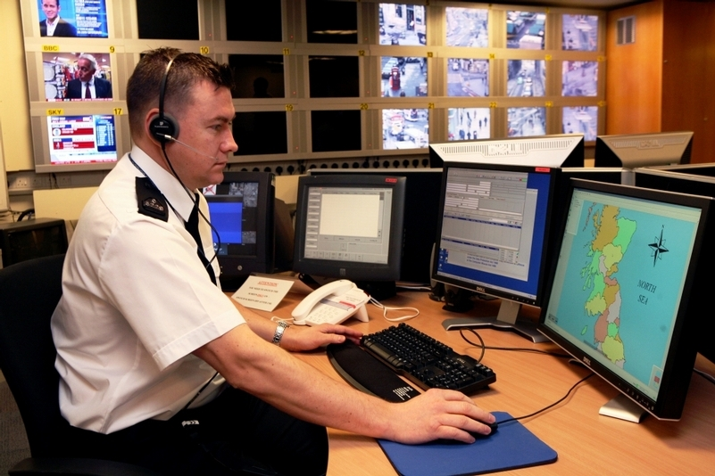 Hello, what's your emergency: a survey to mark 999 Day suggests most callers did not know which police number to ring