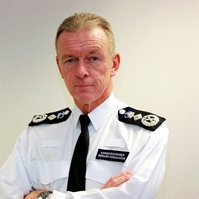'Inflexible police regulations need reform'