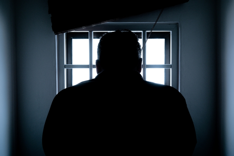 Growing concern over rise in prison and probation suicides