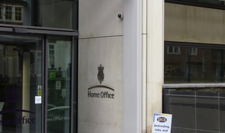 Home Office calculates cost of crime