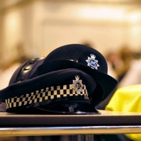 WMP launches counselling service for officers